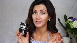 Skin Care That Actually Works with Oz Beauty Expert