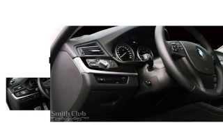 SmithClub BMW exclusive High-p…