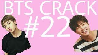 BTS ON CRACK #22 [Espa?ol] MP3