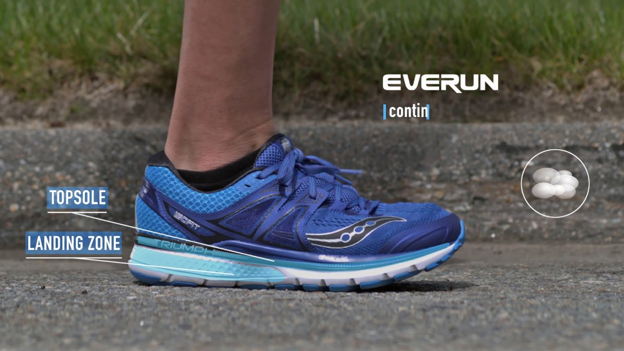 saucony everun sneakers, OFF 72%,Free