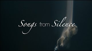 """""""Songs from Silence"""" by Elaine Hagenberg"""