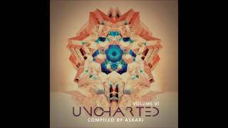 Uncharted Volume VI (Compiled By Askari) [Full Compilation]
