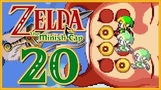 Welcome to my 100% full commentated walkthrough of The Legend of Ze...