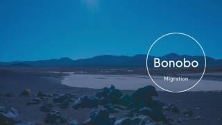 Bonobo : Figures