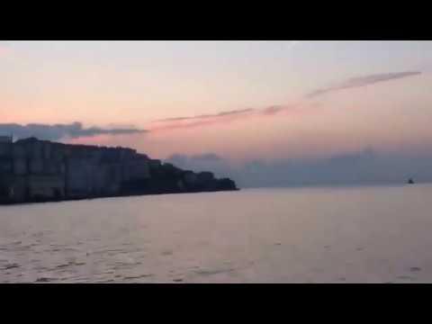 Sinop İli Tanıtım Videosu Konaklama İşletmeciği Öğrencileri