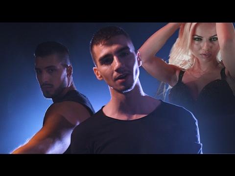 DJ SNS ft. Renatto & Challe Salle - Tvoje Oci