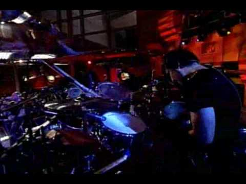 Disturbed - Remember (Live @ Rock n' Roll Hall of Fame)