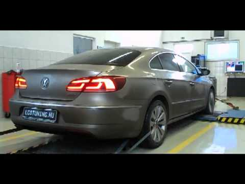 volkswagen passat cc 2 0 crtdi chiptuning. Black Bedroom Furniture Sets. Home Design Ideas