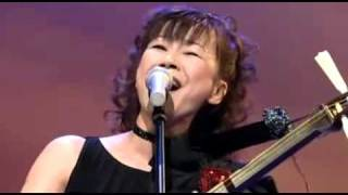 Kazuko Matsumura - Kaette Koiyo