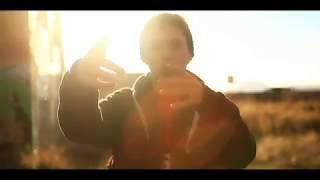 AYAX - VOLANDO SOBRE EL CUCO | VIDEOCLIP
