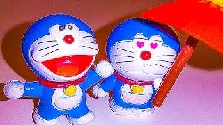 ИГРА КОТИКИ ЧЕЛЛЕНДЖ С КУКЛОЙ БЭБИ БОРН Видео Для Детей ПРО КОШКИ Play with Cat Funny Cats Video