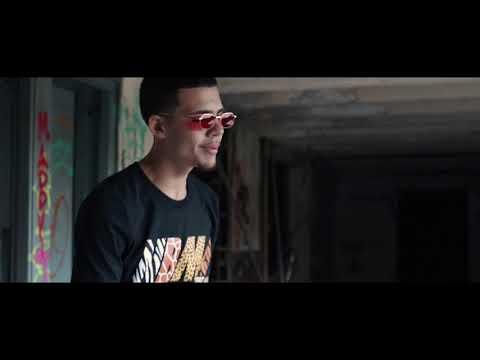 BTG- Get The Bag (Official Music Video) BTG Baker x BTG Pasto x BTG Buckz
