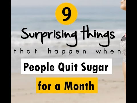 9-surprising-things-that-happen-when-people-quit-sugar-for-a-month