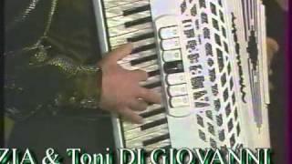 Rompicollo 2001