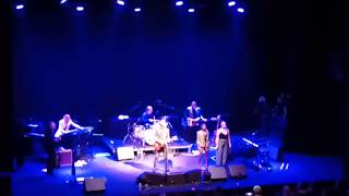 Ladbroke Grove Symphony - THE WATERBOYS LIVE IN ATHENS 2019