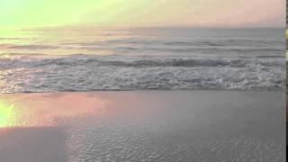 Красивая природа  Закаты над морем  Relax  1080p via Skyload convert video online com