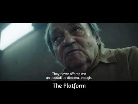 film-the-platform,-bikin-mikir!