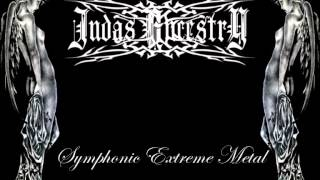 Judas Ancestry यहूदा पूर्वजों (Indian Symphonic Extreme Metal)
