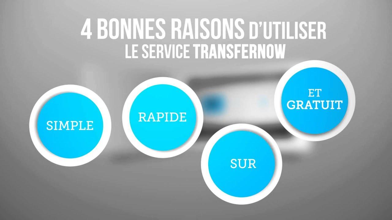 https://www.01net.com/astuces/5-services-en-ligne-gratuits-pour-envoyer-des-gros-fichiers-1654852.html