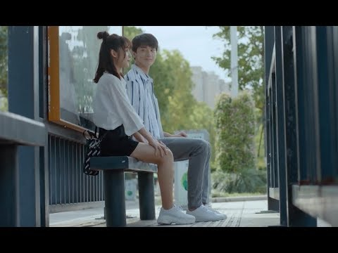 【indo-sub】put-your-head-on-my-shoulder-💗-trailer-ep-17-💗