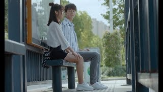 【INDO SUB】Put Your Head On My Shoulder ???? TRAILER EP 17 ????