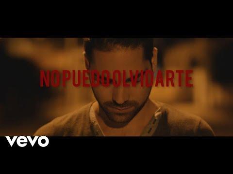 Cumbia de la Cruz - No puedo olvidarte ft. Jambao