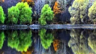 Seasons - Yanni