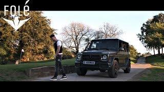 Grido - Vllazen (Official Music Video)