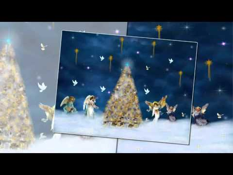 Christmas Songs By Boney M Free Download   Baixar Musica