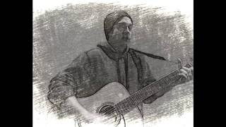 """""""The Snow is Falling Down"""" by Will Foster (Christmas song)"""