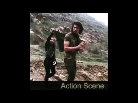 Suting of movie (kri) song-Anmol Kc suting Report coming soon...