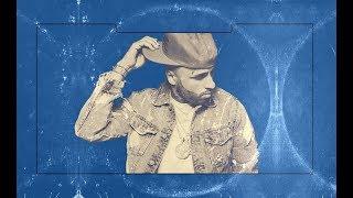 Hasta el amanecer (Ferdinando Diaz Italodisco Sound Remix) - Nicky Jam
