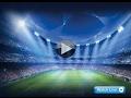 Bidvest Wits VS Ajax Cape Town (LIVE) 2017
