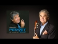 Capture de la vidéo Pierre Perret - Tonton Cristobal