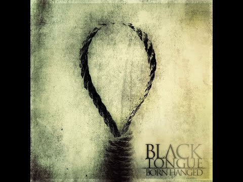 Black Tongue - Coma (Unofficial Lyric Video)