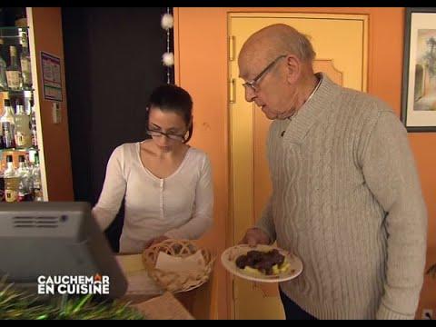 Download Cauchemar en cuisine avec Philippe Etchebest - Saison 4 épisode 1 Le Mardaric