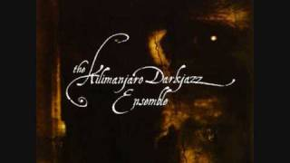 The Kilimanjaro Dark Jazz Ensemble - Adaptation of the Koto Song