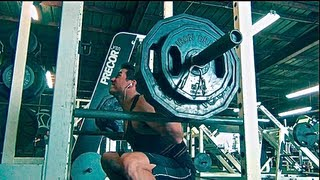 Summer Shredding Ep. 01 Christian Guzman Natural Physique Competitor