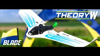 darbrorc blade theory type w fpv equipped fpv ready bnf basic blh03055