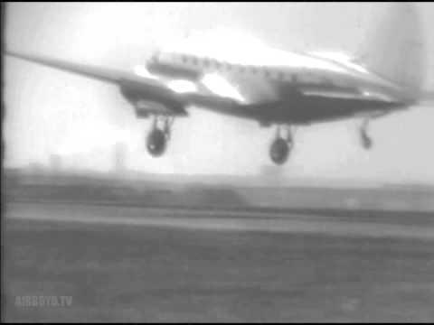 Curtis Wright Transport NX-19436