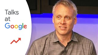 """Jay Papasan: """"Wealth Building with the One Thing & the Millionaire Series"""" 