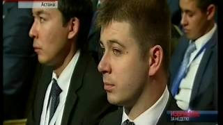 видео Украинская внешняя торговля упала на 1/3