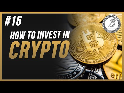 January 31st Cars and Crypto in NEW Phantom Series 8  Episode 15