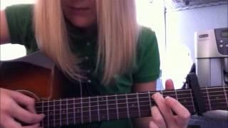 Нервы - День-Ночь (видеоурок).wmv