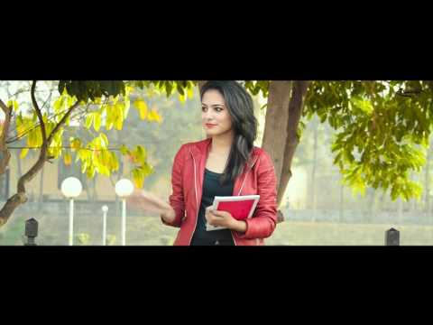 PROPOSE | Full Video Song | Master-Be Feat. Jass-U | 2017 | 2Swords Media