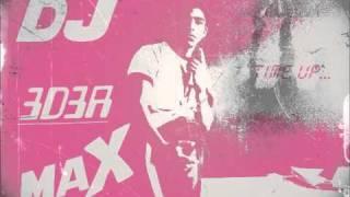 We No Speak Americano (Reggaeton Version) By_DJ 3D3R MAX