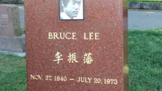 Bruce and Brandon Lee.MPG