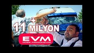 Gürkan Demirez - Dolmuş 2017 Video