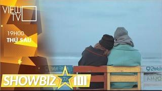 Teaser 'Nơi này có anh' của Sơn Tùng cán mốc triệu view | SHOWBIZ 101 | VIEW TV-VTC8
