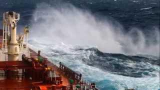 Baixar Viagem ao Chile a bordo do Navio João Cândido